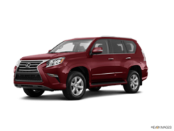 Lexus GX 460 for sale in Neenah WI