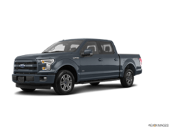 Ford F-150 for sale in Hartford Kentucky