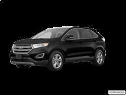 Ford Edge for sale in Colorado Springs Colorado