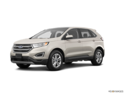 Ford Edge for sale in Colorado Springs Colorado