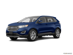 Ford Edge for sale in Owensboro Kentucky