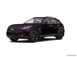 INFINITI QX70 for sale in New York City New York
