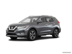 Nissan Rogue for sale in Hartford Kentucky
