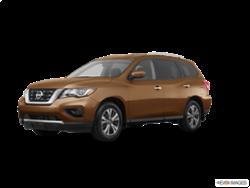 Nissan Pathfinder for sale in Newark DE