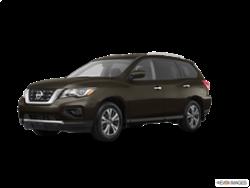 Nissan Pathfinder for sale in Owensboro Kentucky