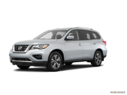 Nissan Pathfinder for sale in Hartford Kentucky
