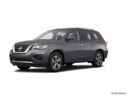 Nissan Pathfinder for sale in Savannah TN
