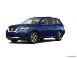 Nissan Pathfinder for sale in Neenah WI