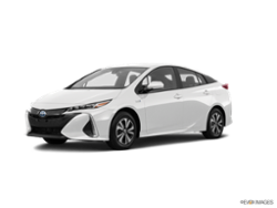 Toyota Prius Prime for sale in Hartford Kentucky