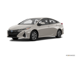 Toyota Prius Prime for sale in Neenah WI