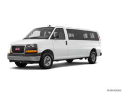 GMC Savana Passenger for sale in Owensboro Kentucky