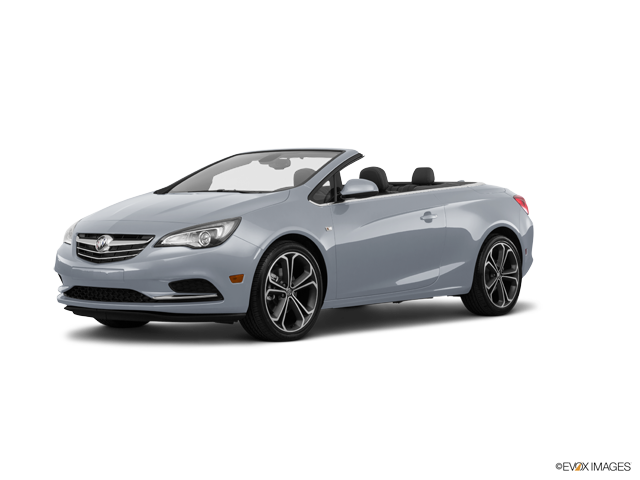 New Buick Cascada Chicago Naperville Mchenry Buick Dealer - Buick dealers chicago