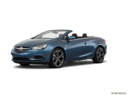 Buick Cascada for sale in Owensboro Kentucky