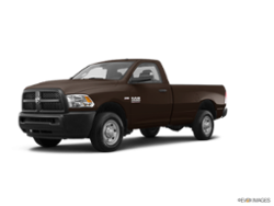 Ram 2500 for sale in Neenah WI