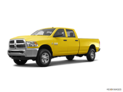Ram 3500 for sale in Hartford Kentucky