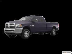 Ram 3500 for sale in Hartford Kentucky