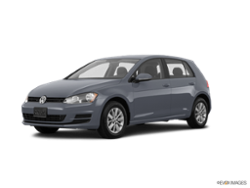 Volkswagen Golf for sale in Union City GA