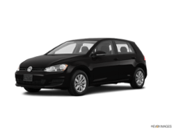 Volkswagen Golf for sale in Puyallup WA