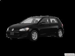 Volkswagen Golf for sale in Allentown PA