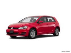 Volkswagen Golf for sale in Appleton WI