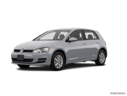 Volkswagen Golf for sale in Stockton California