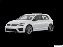 Volkswagen Golf R for sale in Durham NC