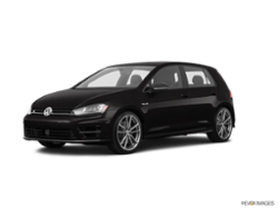 Volkswagen Golf R for sale in Appleton WI