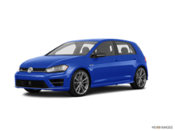 Volkswagen Golf R for sale in Honolulu Hawaii