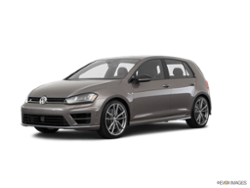 Volkswagen Golf R for sale in Stockton California