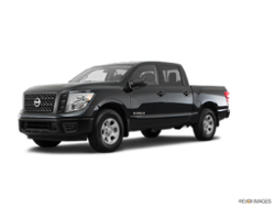 Nissan Titan for sale in Oshkosh WI