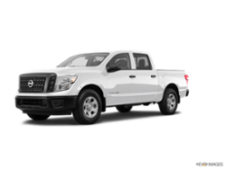 Nissan Titan for sale in Neenah WI