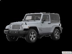 Jeep Wrangler for sale in Hartford Kentucky