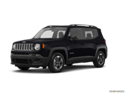 Jeep Renegade for sale in Owensboro Kentucky