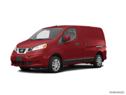 Nissan NV200 Compact Cargo for sale in Oshkosh WI