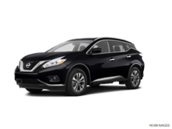 Nissan Murano for sale in Hartford Kentucky