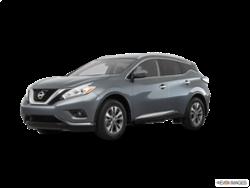 Nissan Murano for sale in Owensboro Kentucky