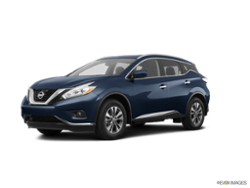 Nissan Murano for sale in Oshkosh WI