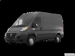 Ram ProMaster Cargo Van for sale in Neenah WI