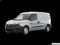 2017 ProMaster City Cargo Van Tradesman SLT