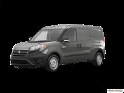 Ram ProMaster City Cargo Van for sale in Neenah WI