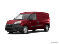 Ram ProMaster City Cargo Van for sale in Neenah WI