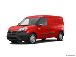 Ram ProMaster City Cargo Van for sale in Hartford Kentucky