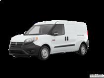 2017 ProMaster City Cargo Van Tradesman