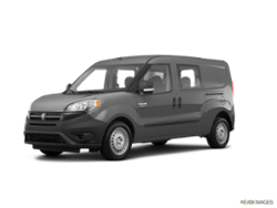 Ram ProMaster City Wagon for sale in Hartford Kentucky