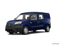 Ram ProMaster City Wagon for sale in Owensboro Kentucky