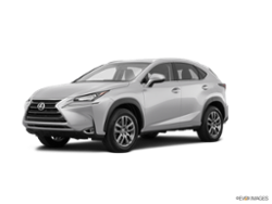 Lexus NX Turbo for sale in Neenah WI