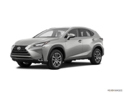 Lexus NX 300h for sale in Neenah WI