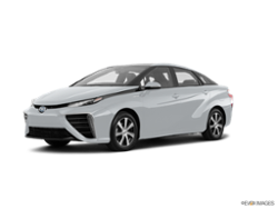 Toyota Mirai for sale in Hartford Kentucky