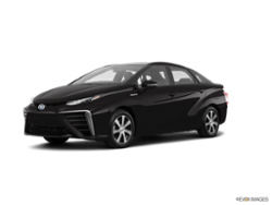 Toyota Mirai for sale in Owensboro Kentucky