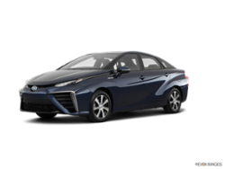 Toyota Mirai for sale in Neenah WI